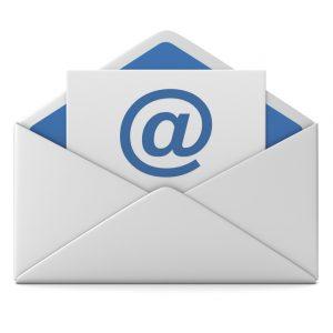 apps de correo