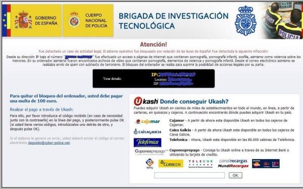 virus-de-la-policía-ransomware