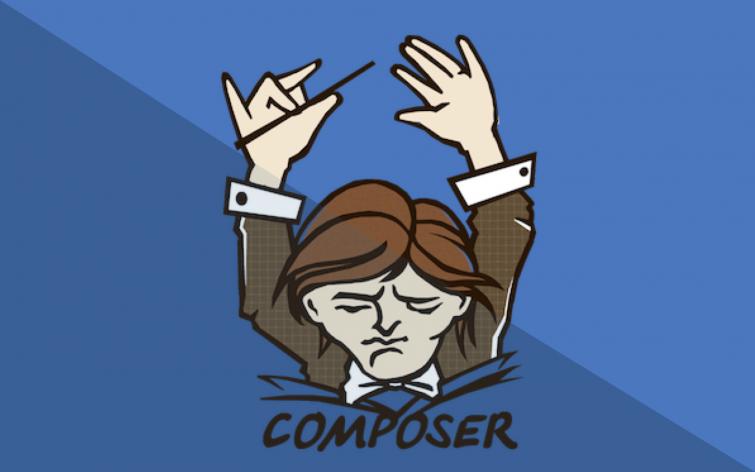 instalar composer en mac