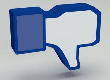 problema alcance facebook