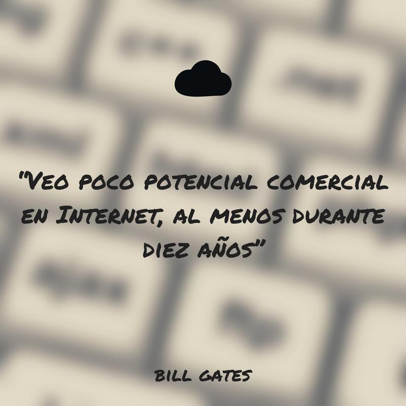 frases de informática