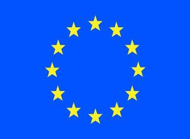 reglamento general de proteccion datos europa