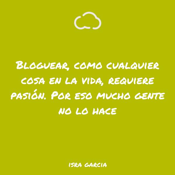 frases de informatica Isra García