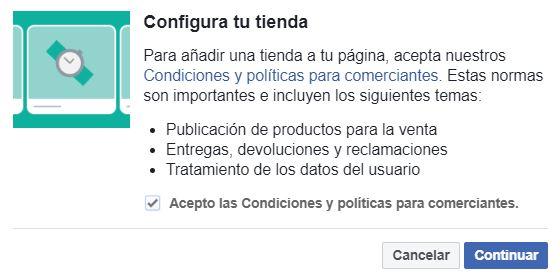 tutorial tienda en facebook 4