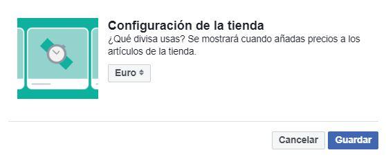 tutorial tienda en facebook 6