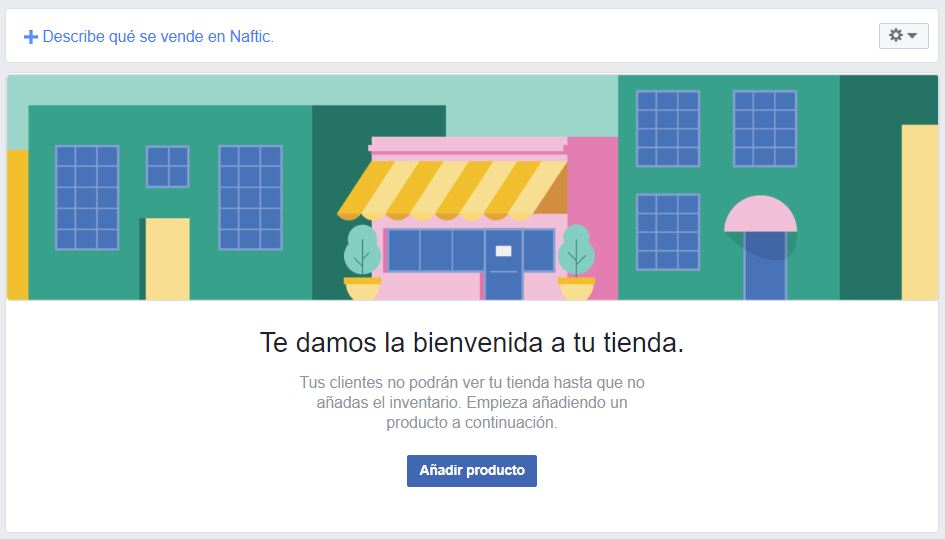 tutorial tienda en facebook 7