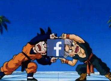 fusionar dos paginas de facebook 2