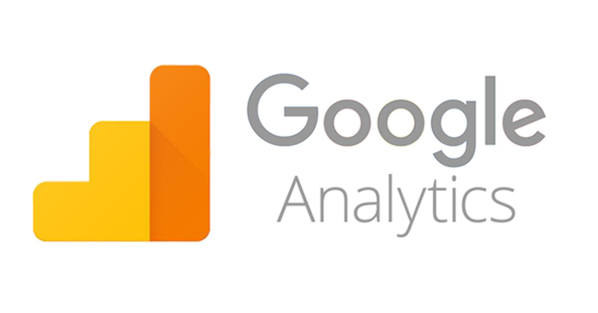 Google Analytics icon, ícono de Google Analytics