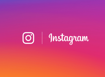 instagram te mostrara publicaciones de influencers aunque no los sigas