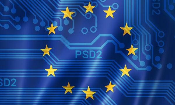 psd 2 la nueva ley de pagos por internet