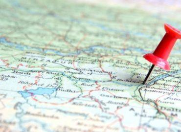aprende a geolocalizar imagenes para seo local