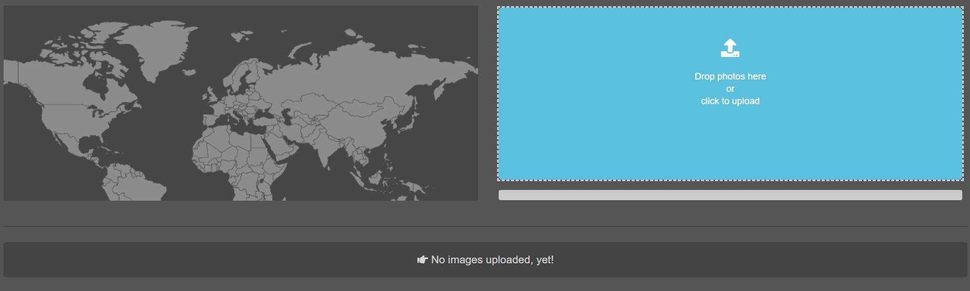 aprende a geolocalizar imagenes para seo