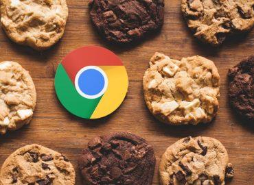 google cookies de terceros