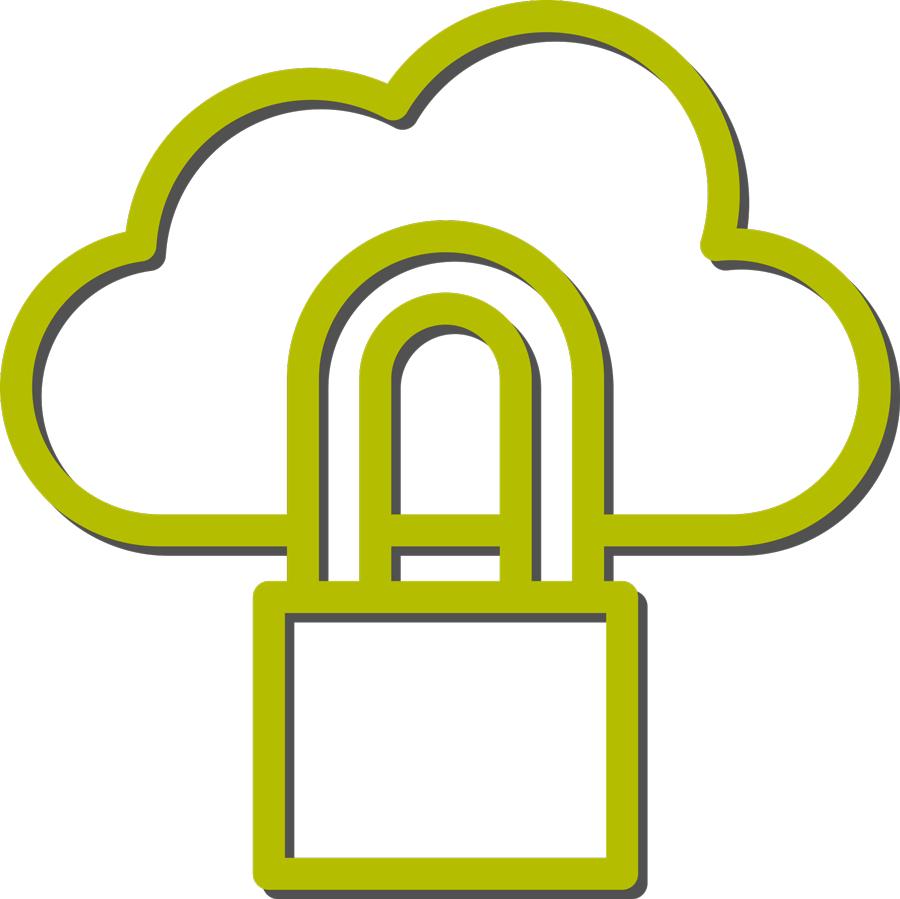 hosting en cordoba y almacenamiento en la nube