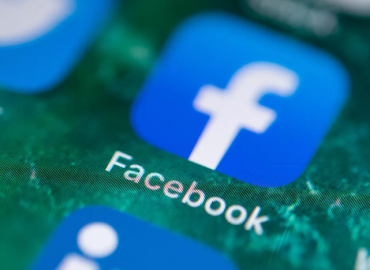 monetizacion en facebook que maneras hay de hacerla 4
