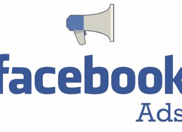 facebook establece un limite da anuncios