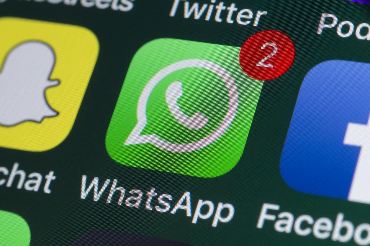 nueva y abusiva politica de whatsapp 2021