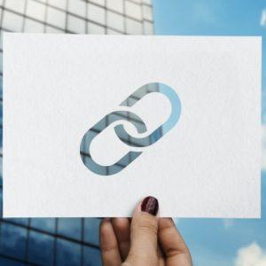 Posicionamiento web como parte de una estrategia empresarial